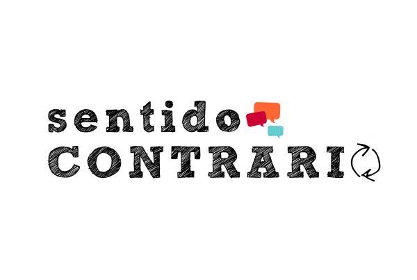 Sentido Contrario blog