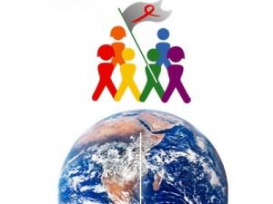 por qué el 17 de mayo es el día contra la homofobia