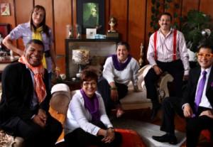 medios a favor de los derechos LGBT en Colombia