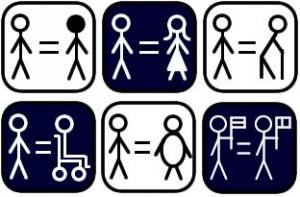 qué tan útil es la ley antidiscriminación Colombia