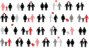 cómo responderle a la gente homofóbica