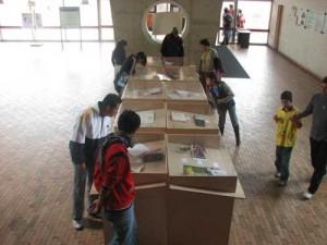 Casos de discriminación contra homosexuales en Bogotá