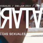 Revista ERRATA 12