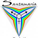 Santamaria Fundacion Cali