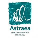 Aliados - Astraea Foundation for Justice