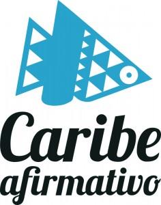 Caribe afirmativo organizacion LGBT