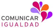 Portal Comunicar para la Igualdad