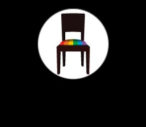 Psicologia LGBT Liberarte