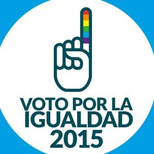 voto-por-la-igualdad banner
