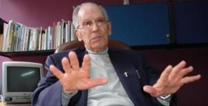 Por qué censuraron al padre Llano Colombia