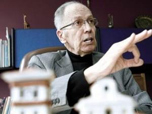 censura de la iglesia católica al padre Alfonso Llano