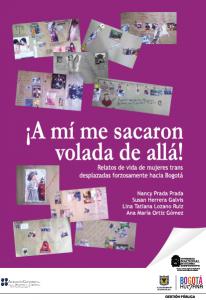 Personajes LGBTI destacados de Colombia