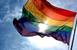 cómo aceptar que soy homosexual