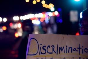 cómo hacer uso de la Ley 1482 antidiscriminación Colombia