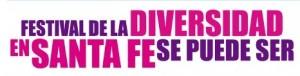 eventos de diversidad LGBT en Bogotá