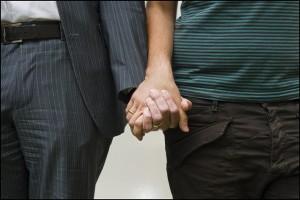 cómo se logró el matrimonio gay en Colombia