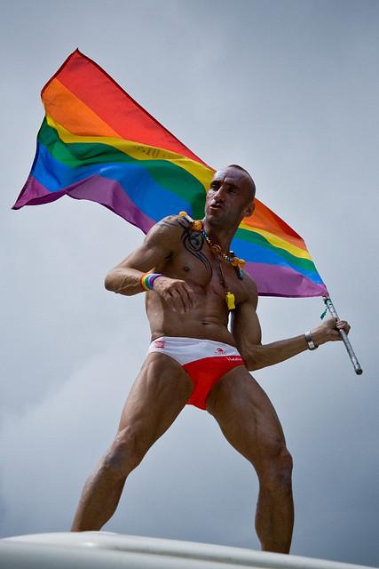 Gay Porn, el mejor sitio gratuito de