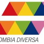 colombia divesa logo