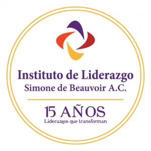 Aliados - Instituto de Liderazgo Simone de Beauvoir