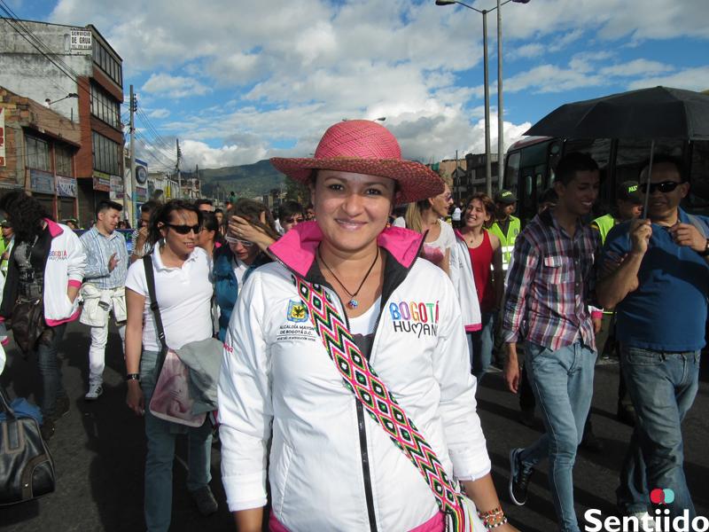 Marina Avendano