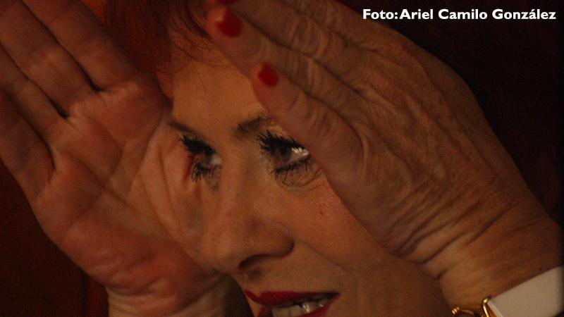 Martha Lucía Cuellar 1