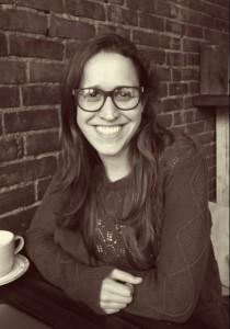Pilar Osorio