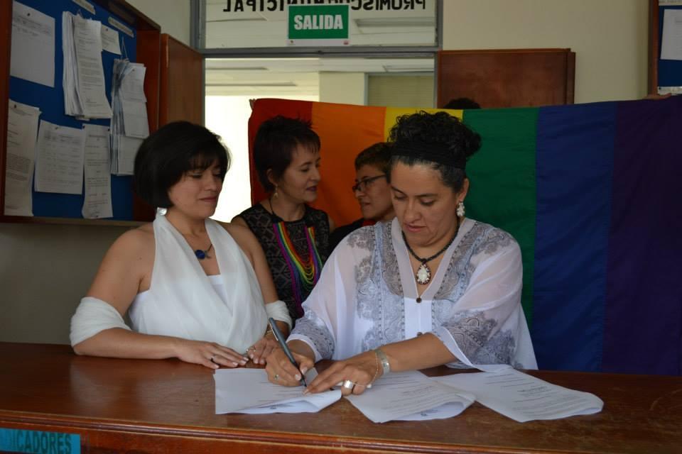 Video que resuelve dudas sobre matrimonio igualitario Colombia