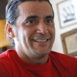 Julio César González Pagés historiador