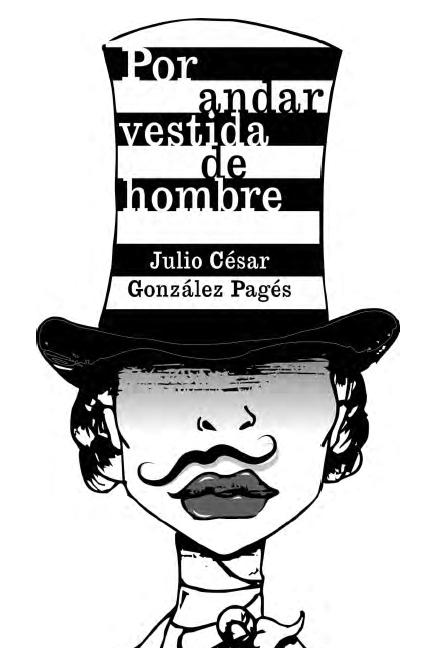 Carátula de la segunda edición del libro