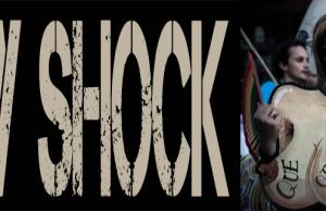 Susy Shock artista trans