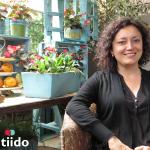 Angélica Lozano Correa