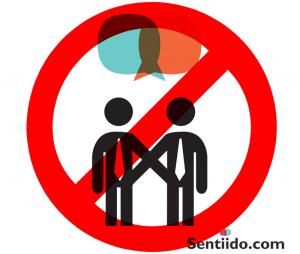 casos de discriminación a homosexuales en Avenida Chile Bogotá