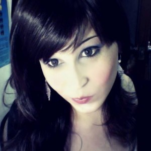 cómo hace una mujer transgénero para cambiar sus documentos