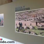 Bosnia violencia sexual