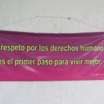 Bullying en Colombia