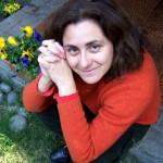Karen Atala - Las otras familias