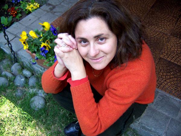 Resumen del caso Karen Atala contra Chile