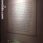 Soledad Acosta de Samper Biblioteca Nacional exposicion