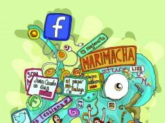 Cyberbullying o acoso por Internet