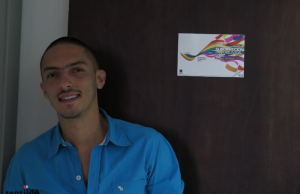 Juan Florian Silva, Subdirección para Asuntos LGBT