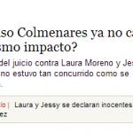 Crimen de Andrés Colmenares