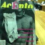 Revista Acénto.