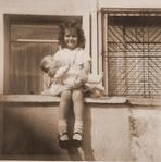 Martha Lucía-001 (1) copy