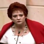 Martha Lucía Cuellar de Sanjuan