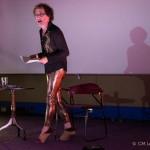 Ciclo Rosa Audiovisual