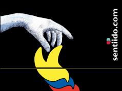 Propuestas Juan Manuel Santos