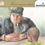 02. La Pelota GatoMalo