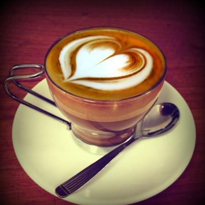 Dónde conseguir café de Colombia en Argentina