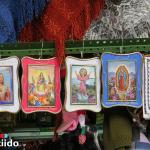 espiritualidad colombia