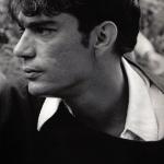 JOSE MANUEL FREIDEL